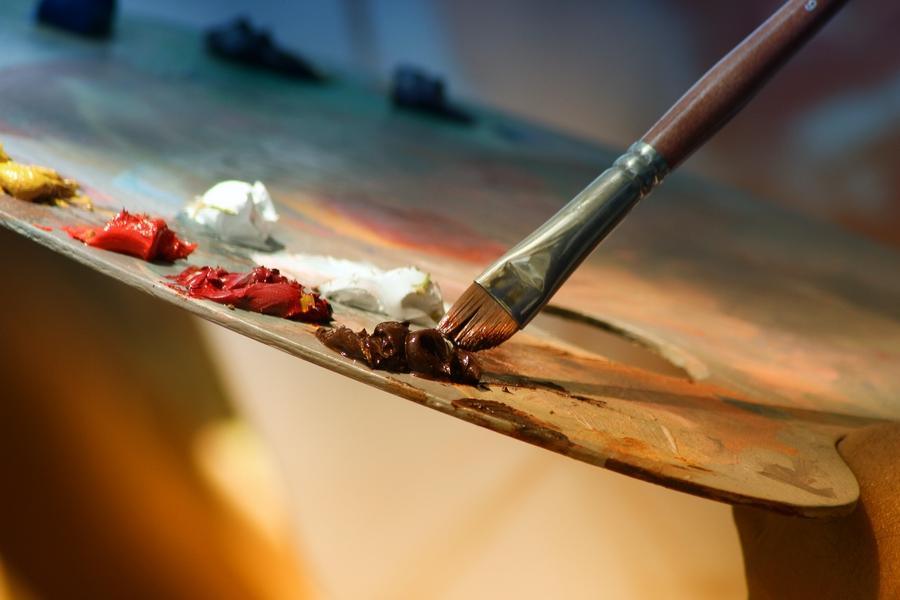 Προκήρυξη για πρόσληψη καλλιτεχνικού και εκπαιδευτικού προσωπικού